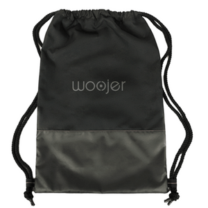 Vest Edge™ Accessory Bundle** - Woojer