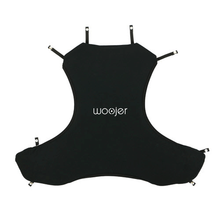 Load image into Gallery viewer, Vest Edge™ Accessory Bundle** - Woojer