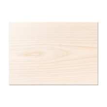 Load image into Gallery viewer, Fraxinus mandshurica plywood(5pcs)