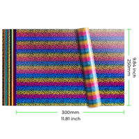Makeblock xTool Innovative Smart Desktop Laserbox Rotary for Cylindrical  Rotating Engraving