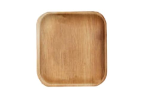 Eco Friendly Areca Products BasicBrowns