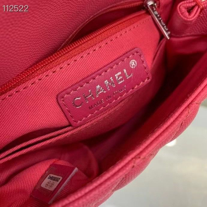 Chanel 1:1 quality  handbag