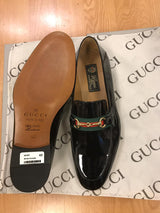 Original  Gucci Leather