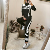 PUMA TRACKSUITS FOR WOMEN