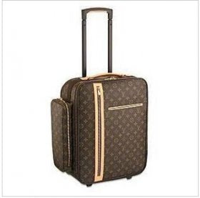 LOUIS VUITTON 1:1 QUALITY LUGGAGE