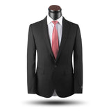 GUCCI SUITS FOR MEN