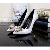 Versace Pumps  for women