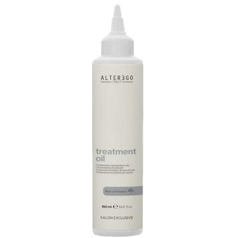 TRAITEMENT EXFOLIANT - Weilness shop