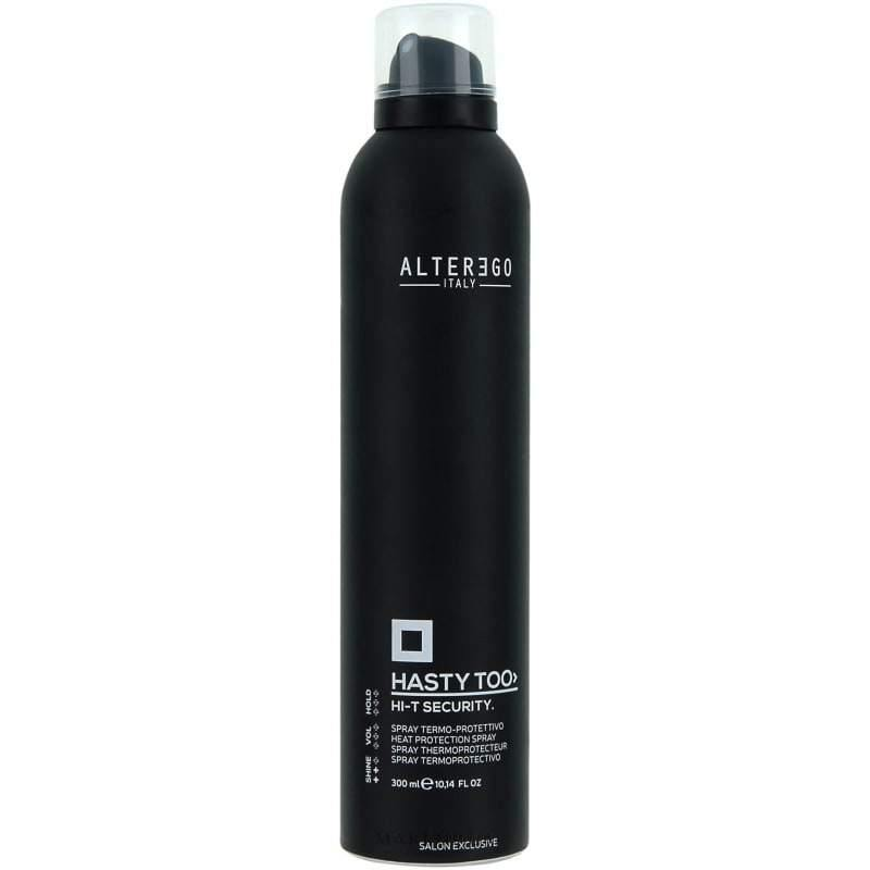 SPRAY PROTECTEUR THERMIQUE - Weilness shop