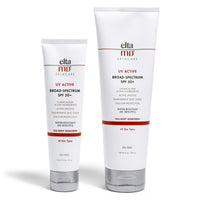 EltaMD UV Active Broad-Spectrum SPF 50+