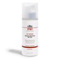 EltaMD UV Lotion Broad-Spectrum SPF 30+