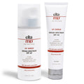 EltaMD UV Shield Broad-Spectrum SPF 45