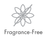 EltaMD fragrance-free product