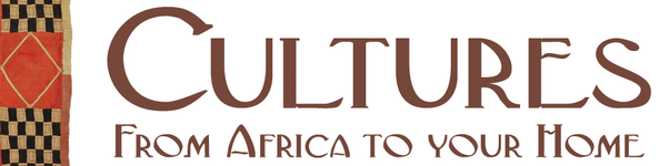 Cultures International From Africa To Your Home
