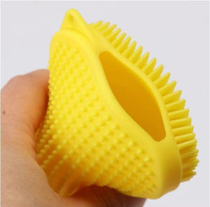 Multifunctional Unlimited Silicone Cleaning Sponge