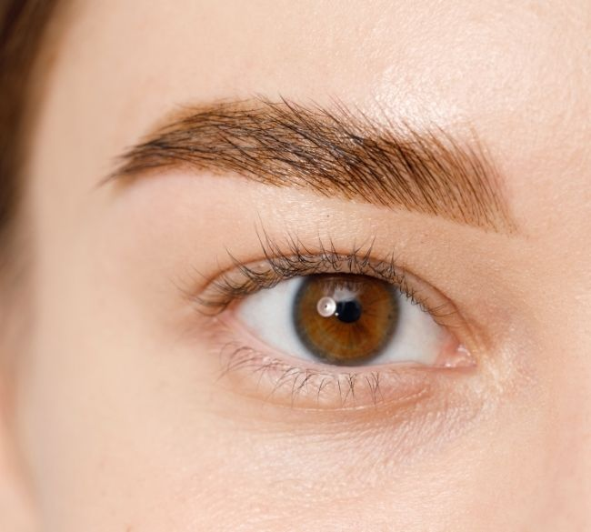 What Beauty Artists Need To Know About Brow Lamination
