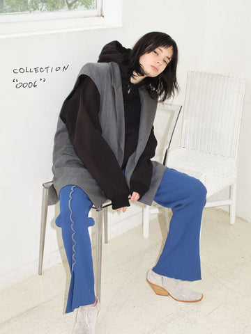 "soduk  2021 spring/summer collection ""0006"" styling"