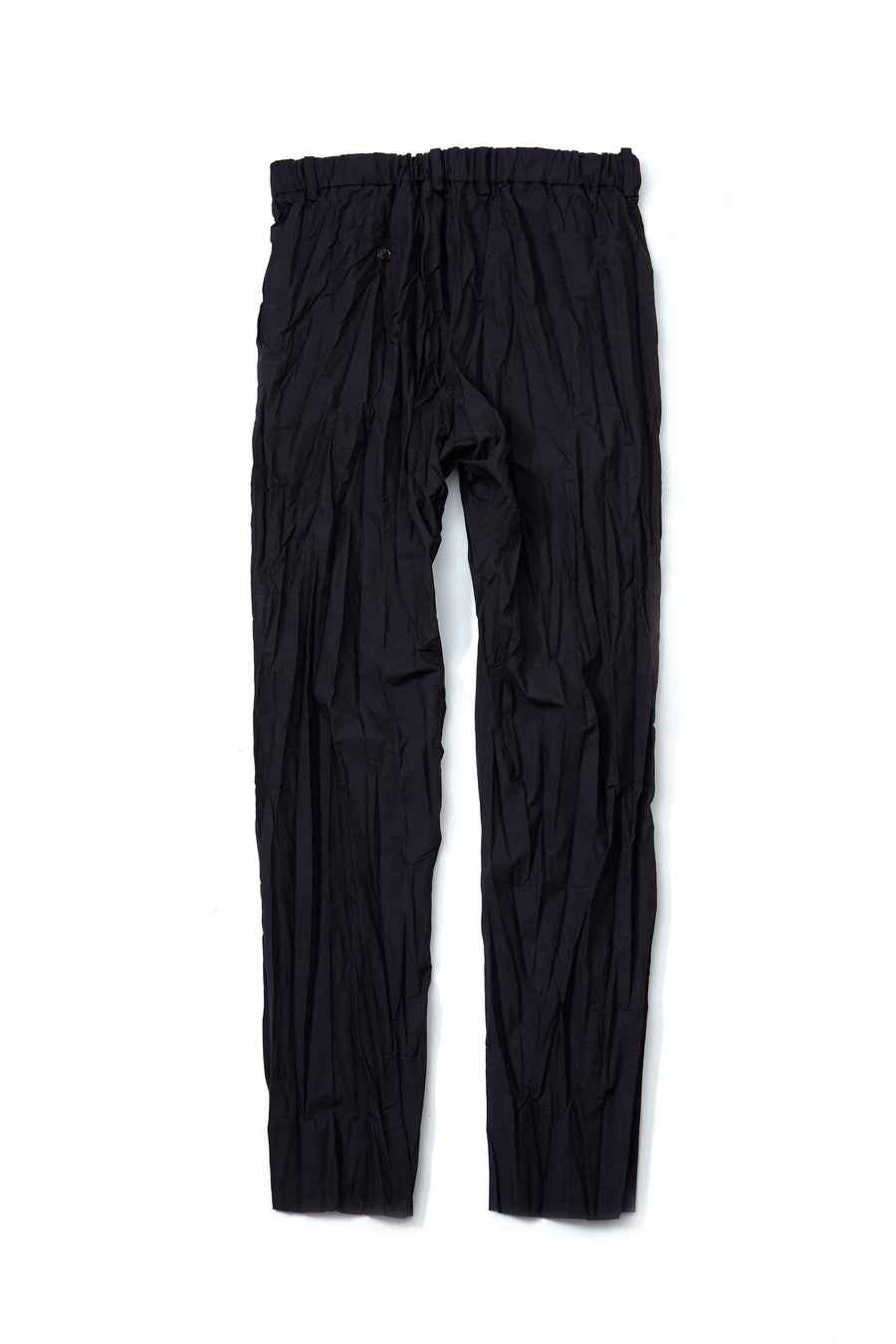 soe  Pleated Pants