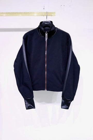 【20%OFF】[ー]MINUS  TRUCK JACKET