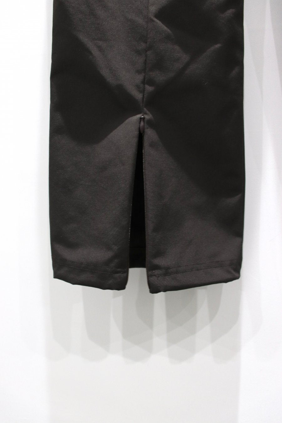 【30%OFF】KIIT  GOOSE SHELL EASY CARGO PANTS