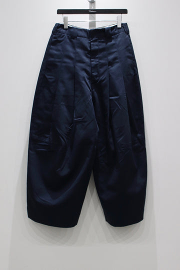 【20%OFF】SHINYAKOZUKA  BAGGY WITH DICKIES(MIDNIGHT)