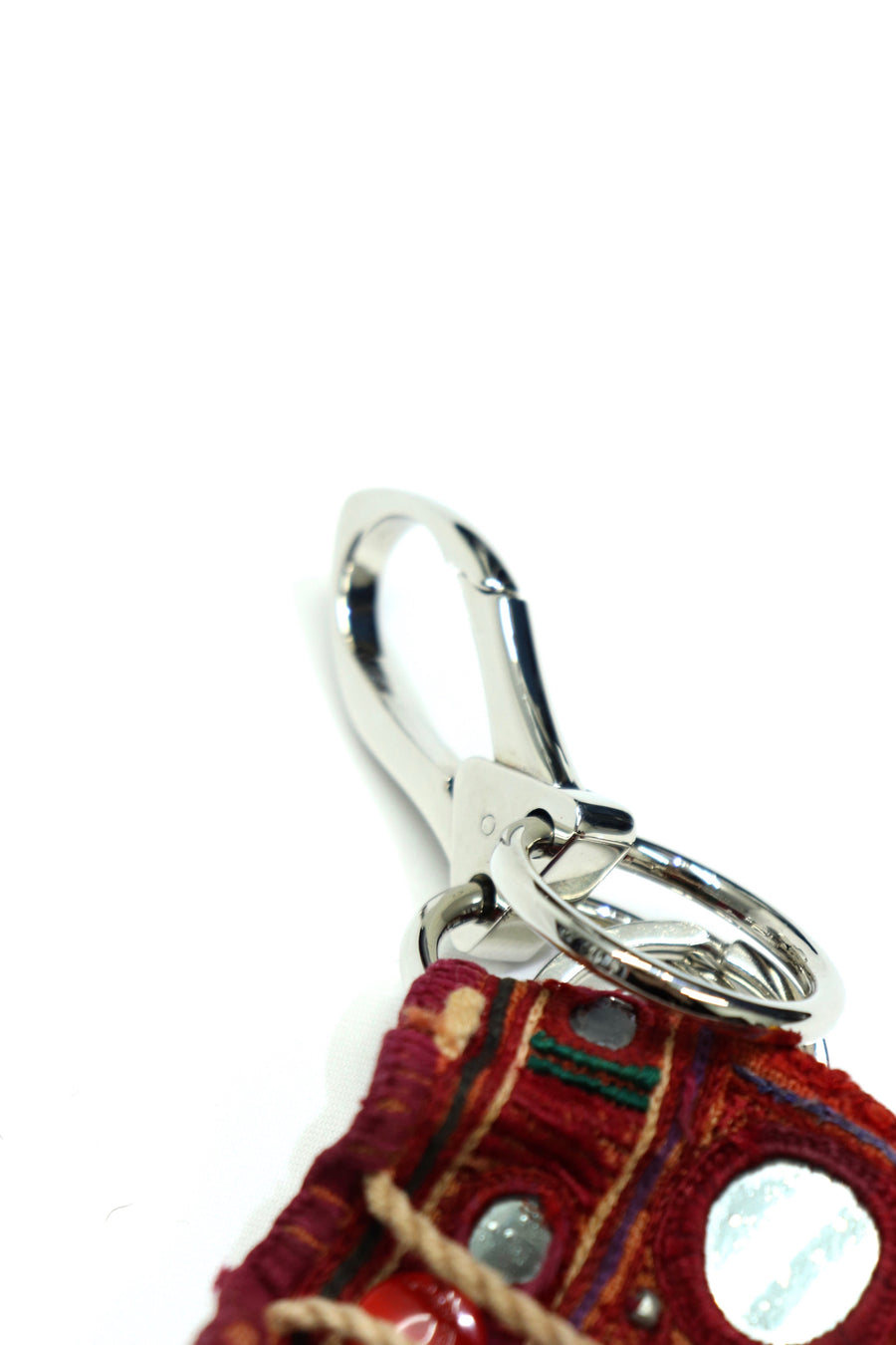 LEH   Key Ring Special-1