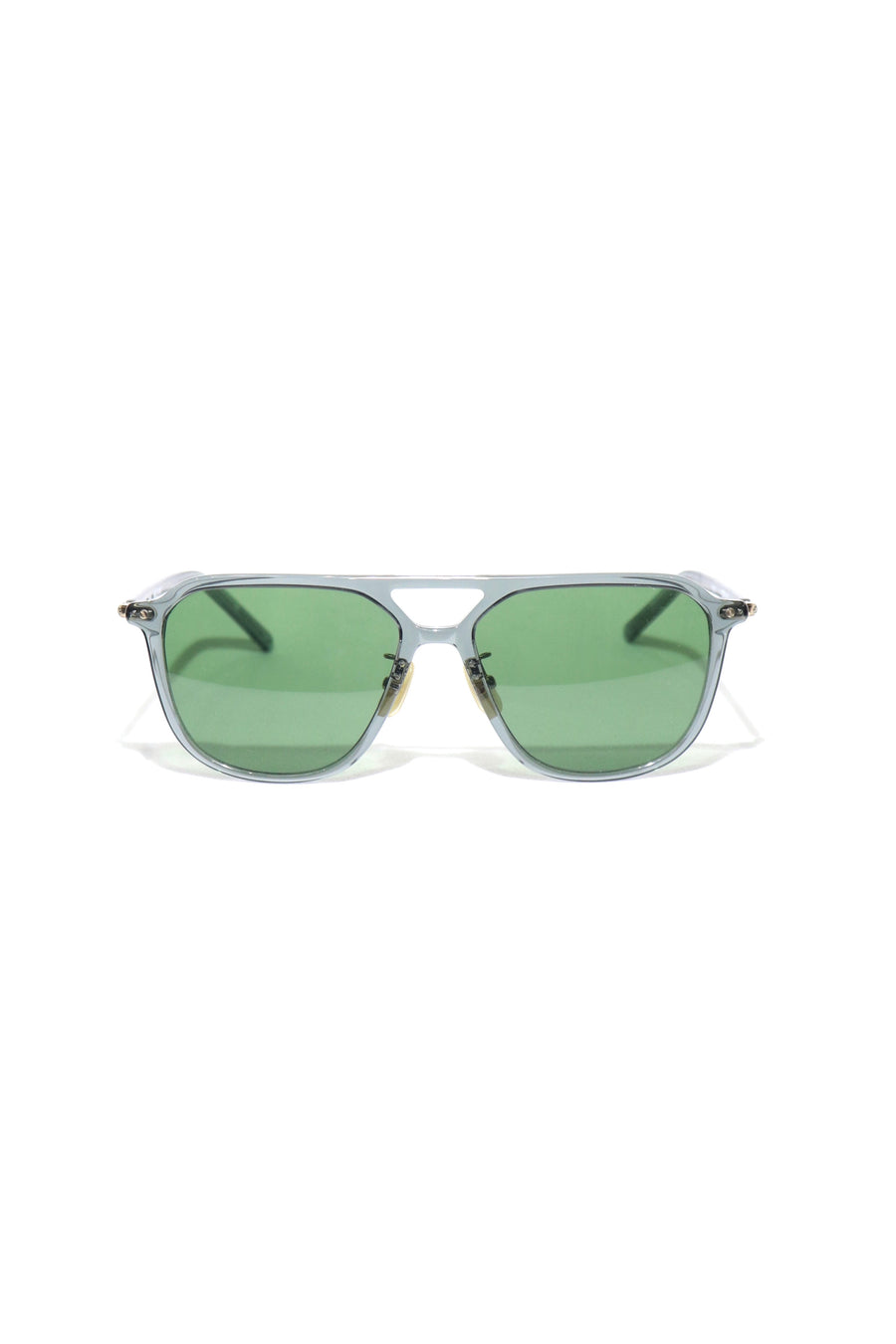 BOSTON CLUB  FRANKY(GREEN GRAY)