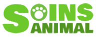 Soins Animal le site