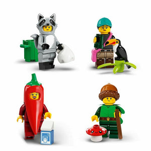 Black Widow POP! Marvel Vinyl Figure Yelena 9 cm