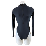Benoa Nalu Surf Suit Black