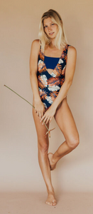 SWEET PARADISE CLUB LOUKAS ONEPIECE-DOMINICA