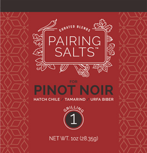 Load image into Gallery viewer, PINOT NOIR1