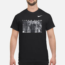 Load image into Gallery viewer, Tiger Slam T-Shirt