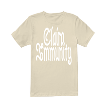Load image into Gallery viewer, Clairo Immunity Merchandise