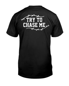 chase keith shirt