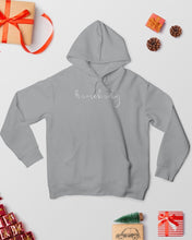 Load image into Gallery viewer, homebody fundraiser hoodie