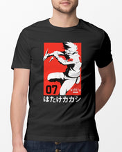 Load image into Gallery viewer, That One Kakashi Shirt