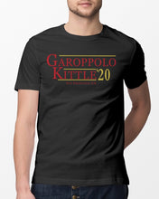 Load image into Gallery viewer, Garoppolo Kittle Shirt