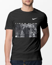 Load image into Gallery viewer, Tiger Slam Shirt