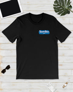 shoreline mafia t shirt