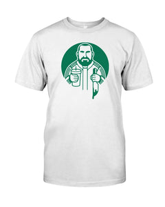 tom segura homage memorial t shirt