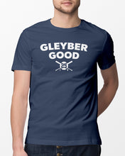 Load image into Gallery viewer, gleyber torres good t shirt