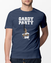 Load image into Gallery viewer, brett gardner t shirt
