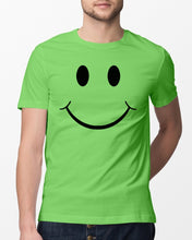 Load image into Gallery viewer, green t shirt guy wwe