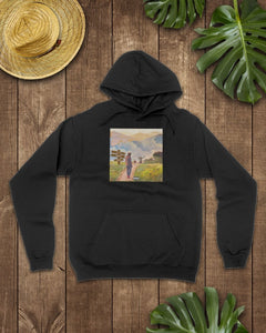 the lost boy hoodies