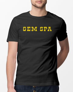 gem spa east village t shirt