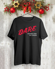 Load image into Gallery viewer, alexis ohanian dare t shirt