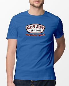 ron jon surf shop pensacola beach shirt