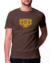 Load image into Gallery viewer, moments of triumph t shirt