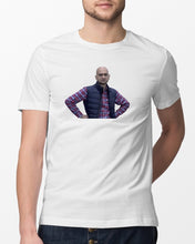 Load image into Gallery viewer, meme guy sarim akhtar t shirt
